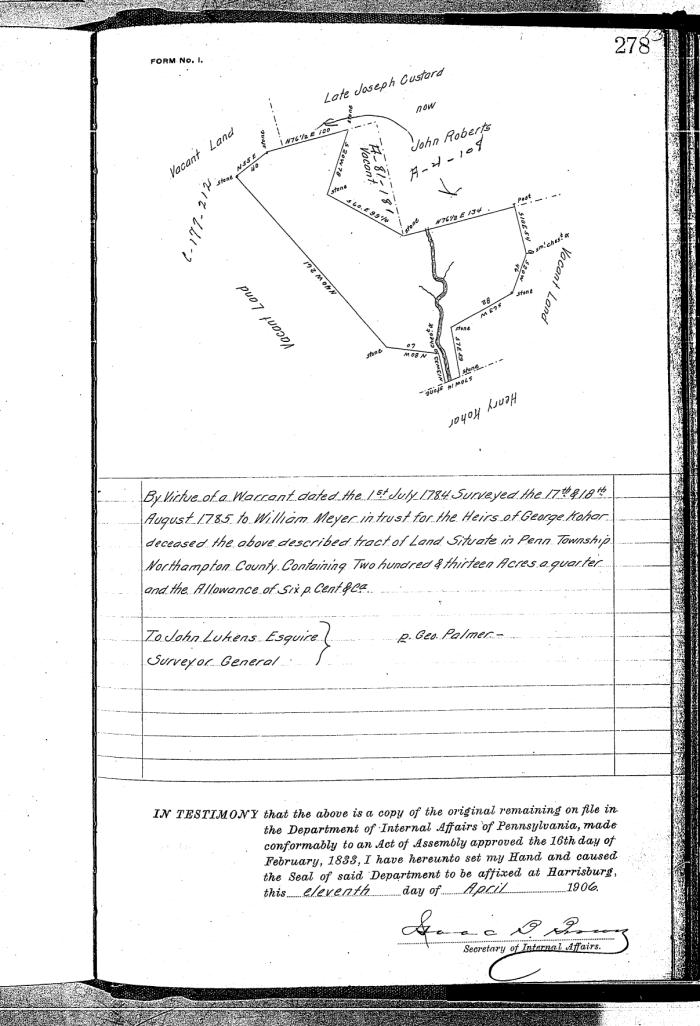 C147pg278